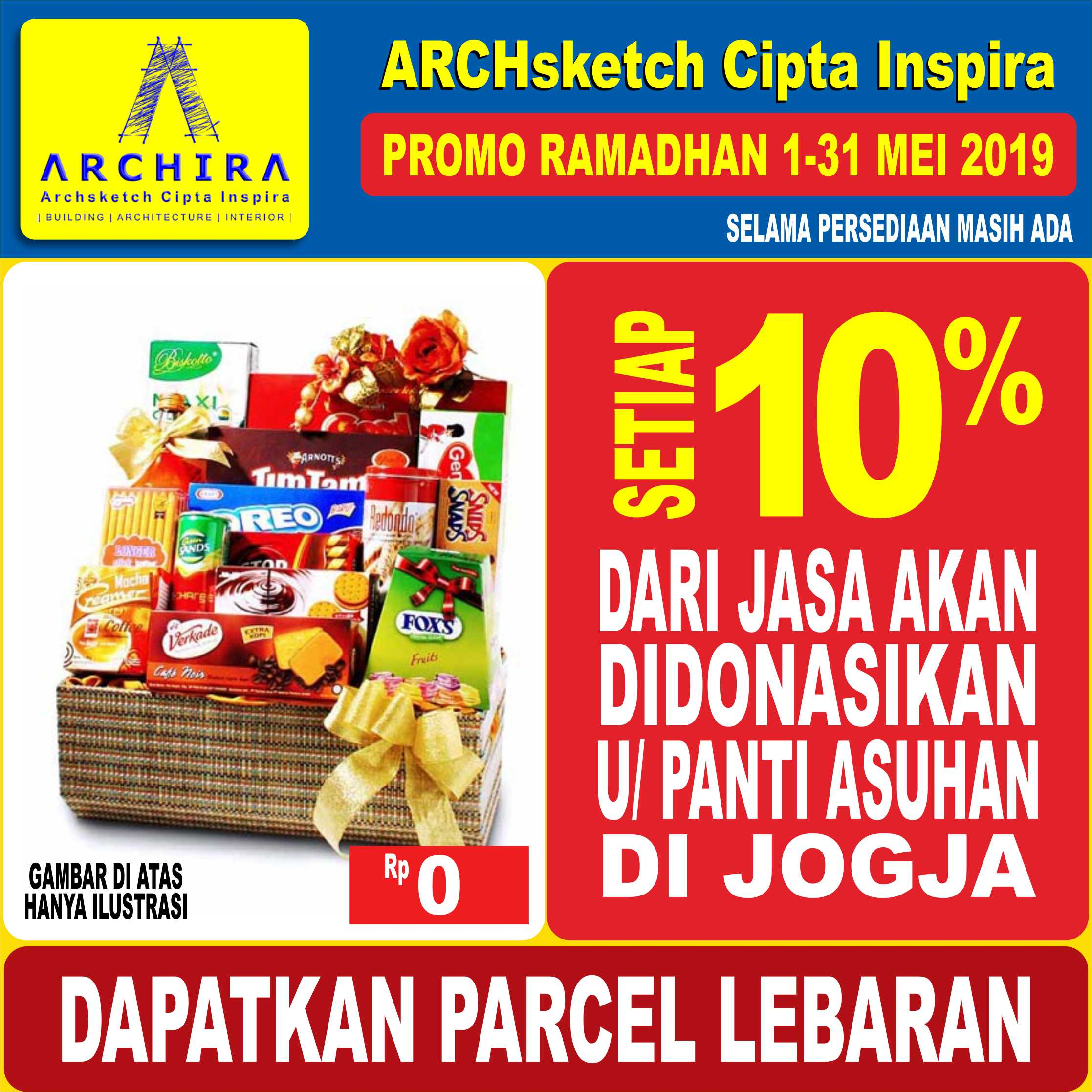 PROMO RAMADHAN part3